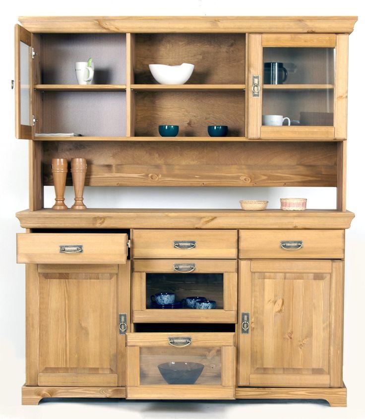 25+ best ideas about sideboard küche on pinterest | esszimmer ... - Anrichten Küche