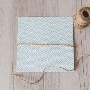 Rustic Chic | Product Categories |