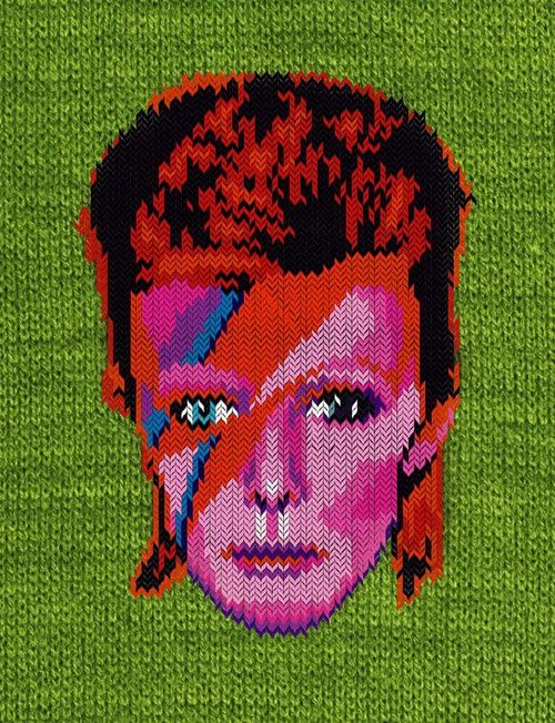 Knitting Collegehumor : Best images about hama beads portraits on pinterest