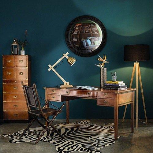 muebles-bonitos-en-tiendas-de-decoracion-online-busca-en-maisons-du-monde-8
