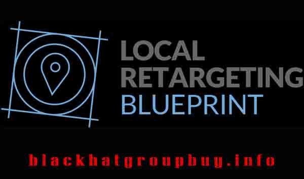10 best internet marketing group buy images on pinterest internet local retargeting blueprint by mike cooch discover the perfect local marketing service and the step by step sales system top local marketers are malvernweather Gallery