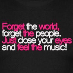 SaveTheDJ.com #digitdown #edc #edm #edmlife #edmlifestyle #electricdaisycarnival #festivals #plur #plurlife #plurvibes #tomorrowland #ultramusicfestival #bass #trancefamily #housenation #kandi #rave #housemusic #raver #music #nightlife #party #producer #tomorrowland #electronicmusic #dj #edmnation #edmfamily #djlife #umf #savethedj