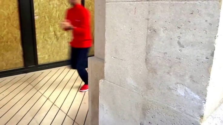 【PARIS】【Apple Store Saint-germain】アップル・マルシェ・サンジェルマンOPEN