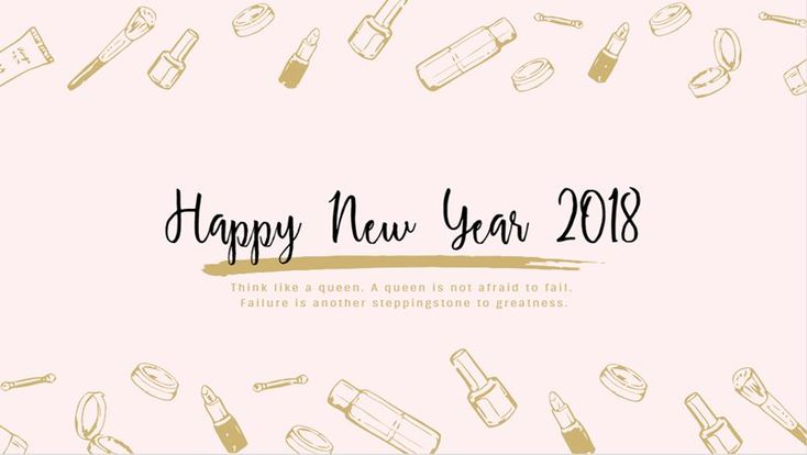 Bff Skincare & Fragrance Wishes You all a Very Happy New Year. Thanks for the Love & Support  ❤️🙏