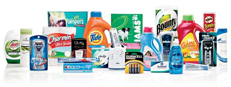 Digitale marketing is effectiever dan traditionele reclame · NATIVEMEDIA