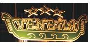 Complexul Hotelier Venetia a fost inaugurat in septembrie 2005 si ofera cazare alaturi de servicii ireprosabile la trei stele.    Hotel Venetia isi asteapta clientii in cele 40 de camere de hotel, utilate complet, alaturi de servicii precum sauna, sala de fitness si masaj, menite sa confere o gama completa de deservire.