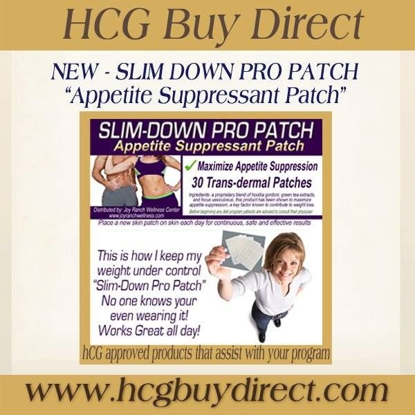 72 best images about Hcg diet ... on Pinterest | Meal replacements, Ways to lose weight and Next day