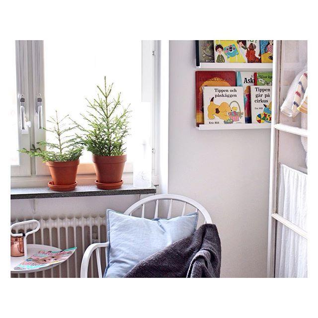 #christmas #interior #inredning #kidsroom #kidsroomdecor #december