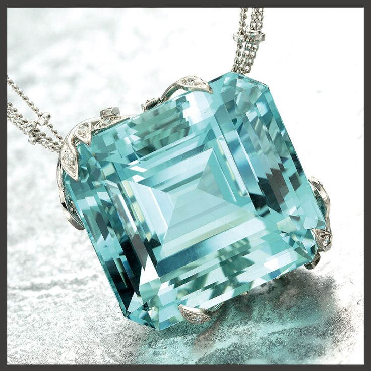 aquamarine - Google Search