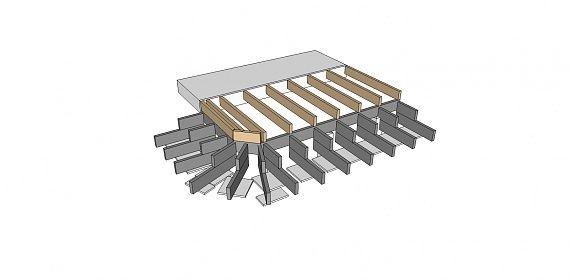 trappa3-reglar.jpg (561 klick)