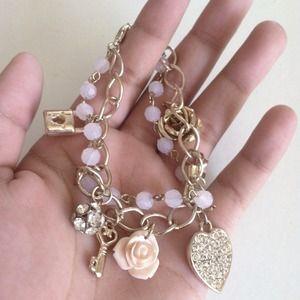 (F/RESERVE) gabriella miller ☽ les contraires s'attirent 13cc4053e959f6a043ec5d111eafd8b0--cute-bracelets-jewelry