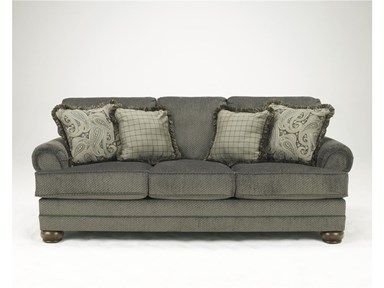 Shop For 1850 , Exeter Sofa, And Other Living Room Sofas At Colfax Furniture  And
