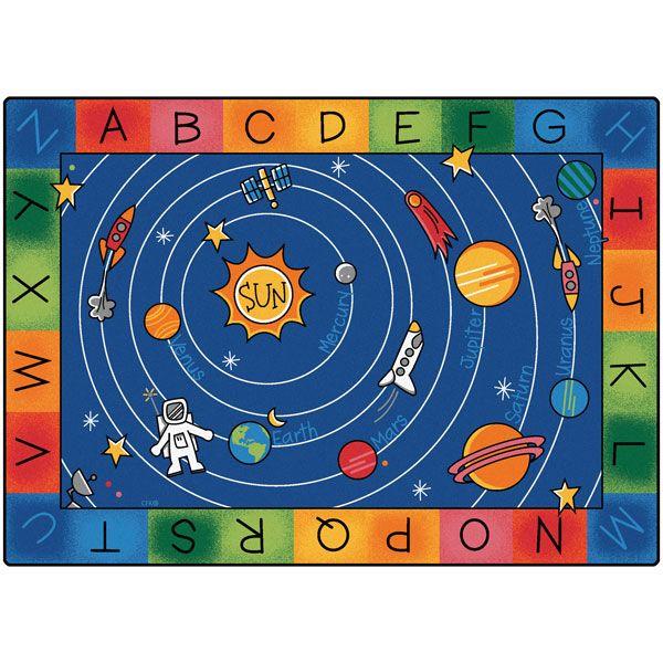 milky play classroom rugs