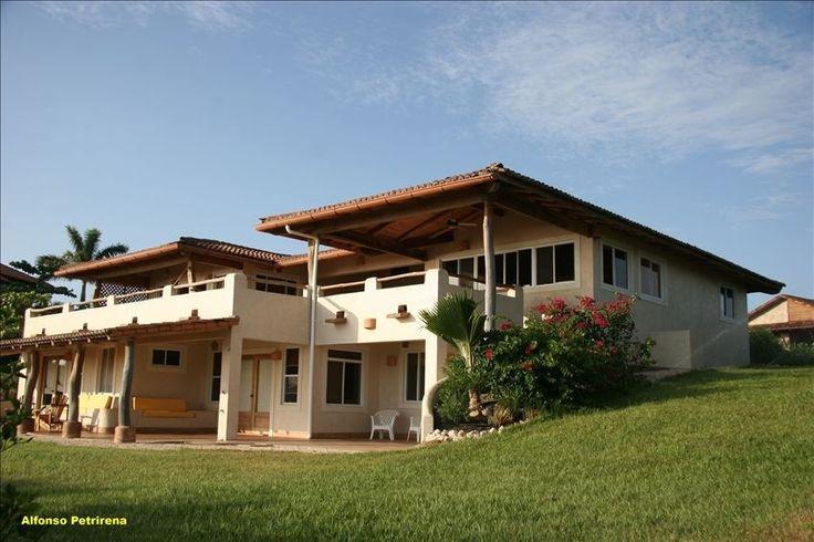 House vacation rental in Playa Negra from VRBO.com! #vacation #rental #travel #vrbo