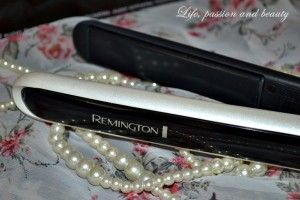 Produse pentru coafat Remington
