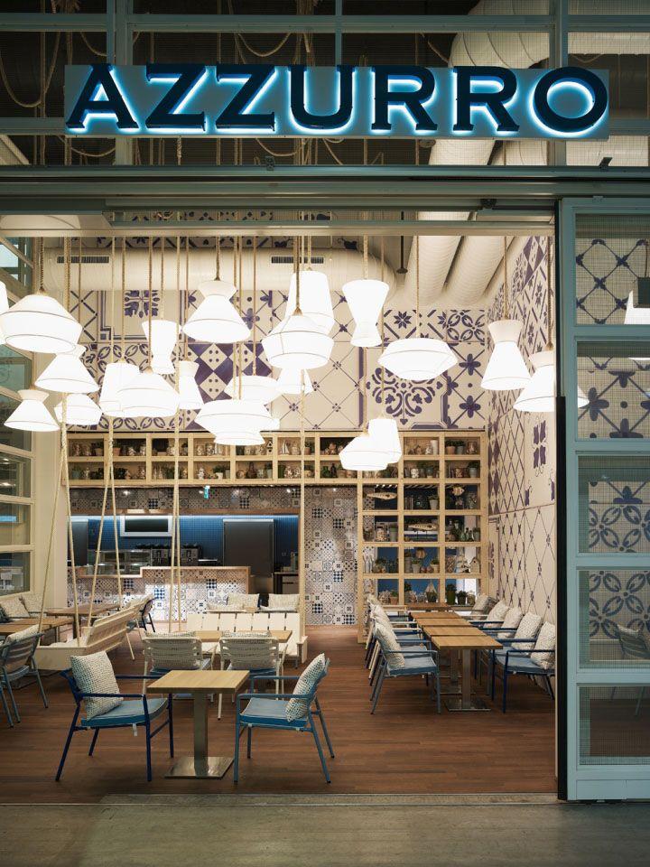 Best cool restaurant design ideas on pinterest coffe