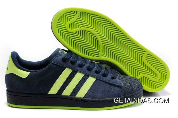 http://www.getadidas.com/adidas-superstar-ii-free-exchange-wear-resistance-superior-materials-navy-blue-grey-lime-green-mens-topdeals.html ADIDAS SUPERSTAR II FREE EXCHANGE WEAR RESISTANCE SUPERIOR MATERIALS NAVY BLUE GREY LIME GREEN MENS TOPDEALS Only $78.05 , Free Shipping!