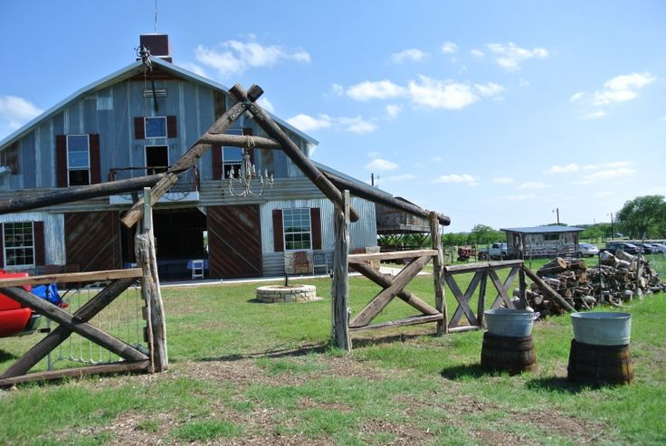 9 Best Willow Creek Ranch Cleburne Images On Pinterest