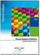 Manual de polímeros - METTLER TOLEDO