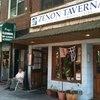 Zenon Taverna - NYC