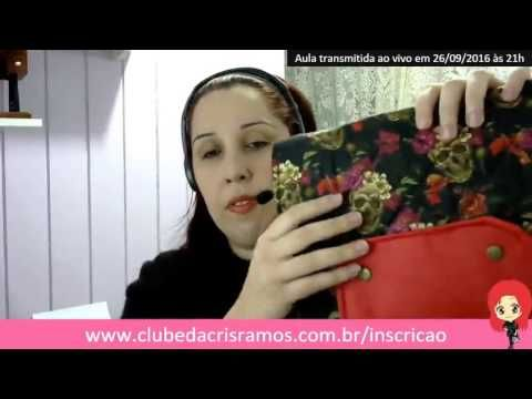 Aula Porta Tablet - YouTube