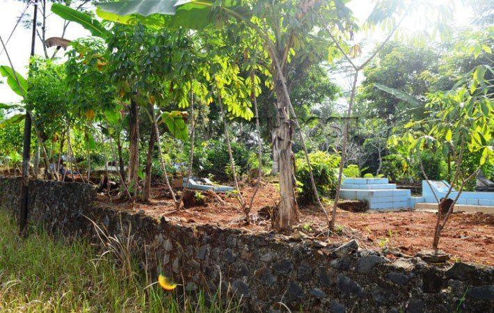 5 Tempat Angker di Rancah, Jangan Baca Sendirian Jika Gak Punya Nyali! - http://www.rancahpost.co.id/20150735790/5-tempat-angker-di-rancah-jangan-baca-sendirian-jika-gak-punya-nyali/