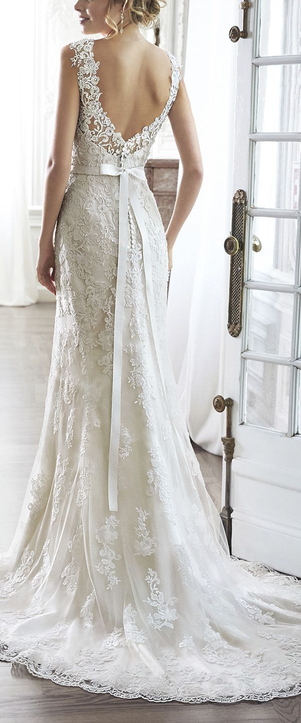 best wedding dresses and ideas for vow renewal images on pinterest