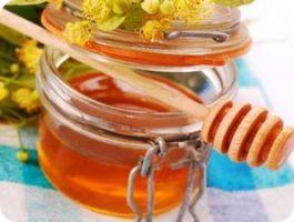 Tratamientos para el Cabello con Miel de Abeja - Para Más Información Ingresa en: http://trucoscaserosparaelpelo.com/tratamientos-para-el-cabello-con-miel-de-abeja/
