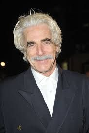 Image result for images of sexy gray-haired men