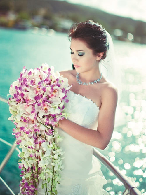 17 Best images about Guam | WEDDINGS on Pinterest | Models ...