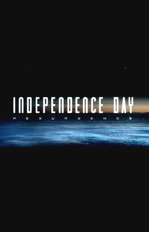 Bekijk het This Fast Watch Independence Day: Resurgence free CineMaz Complete UltraHD 4K Voir Independence Day: Resurgence UltraHD 4K Film Bekijk Independence Day: Resurgence Pelicula Online CloudMovie Complet UltraHD Independence Day: Resurgence English Premium Movien 4k HD #TelkomVision #FREE #filmpje This is Premium