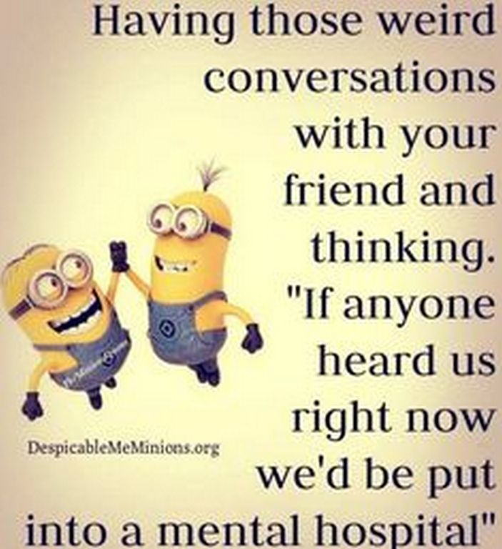Real Funny Minions jokes (12:28:14 AM, Monday 14, December 2015 PST) – 10 pics
