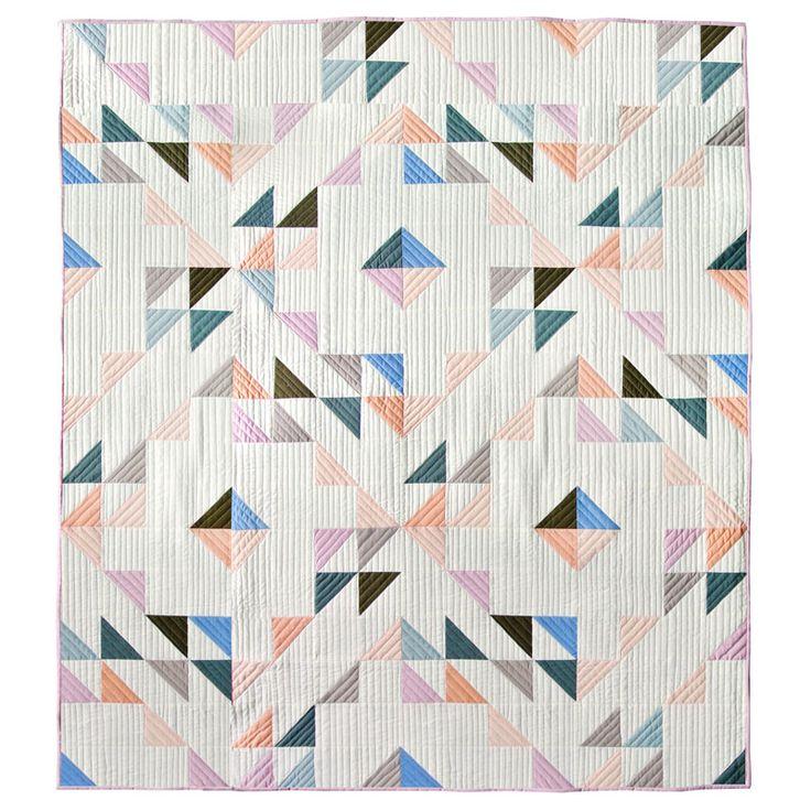 338 Best Quilt Patterns Images On Pinterest Mini Quilt Patterns