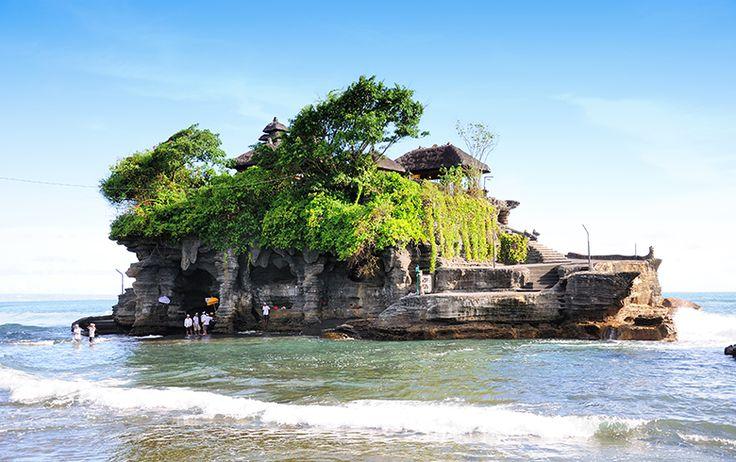 Bali (Denpasar), Indonesia
