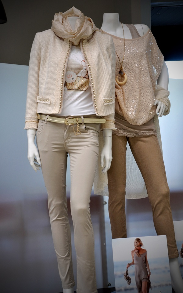http://gallettionline.it/fashion_donna.php