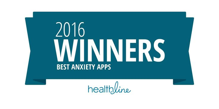 Check out our picks for the best anxiety apps for managing stress, sleep, mood, and other factors related to your anxiety.
