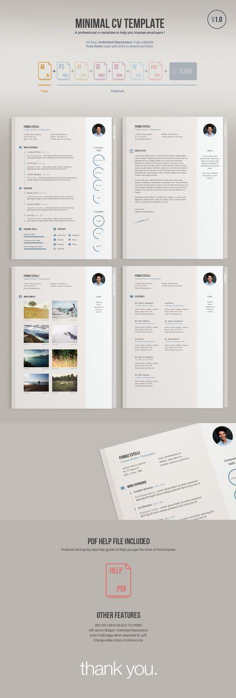 Business plan template retail free image 3