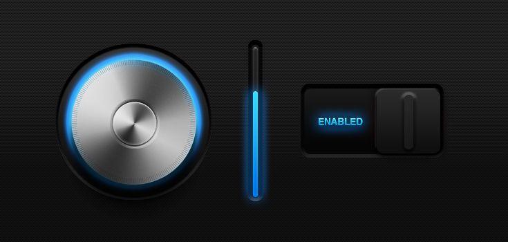 cool volume button web - Google-søgning