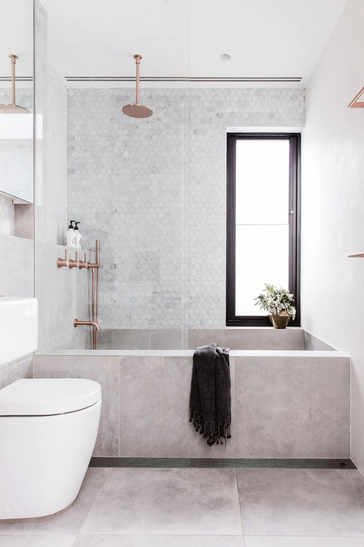 63 Best Badideen Images On Pinterest | Bathroom, Bathroom Ideas And