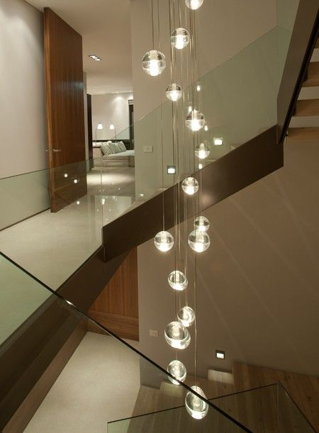 stair lighting. photo gallery omer arbelu0027s designs stair lightingpendant lighting