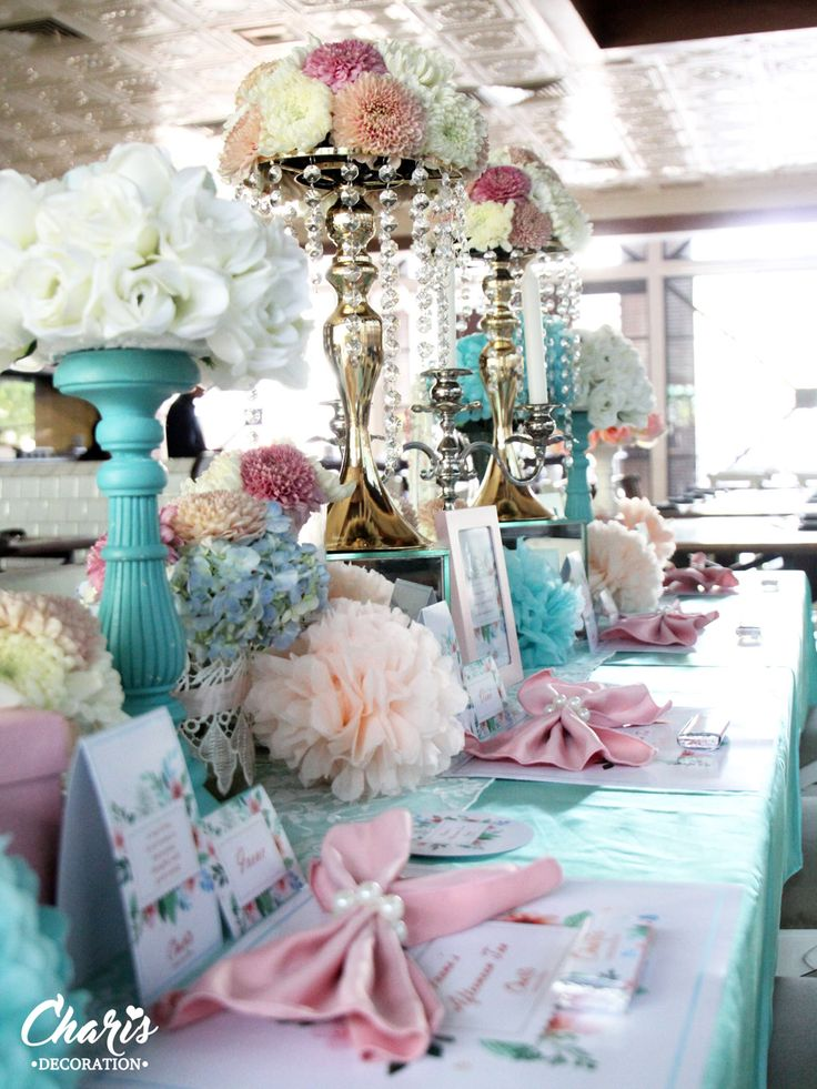 77 best my passion images on pinterest my passion magical lovely table decoration by charis decoration based on surabaya junglespirit Images