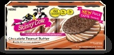 Chocolate Peanut Butter I just love Skinny Cow products, but kinda expensive in some places