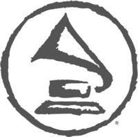 Grammy Voting is About To Begin Key Dates and Deadlines  ||  First round voting for the 2018 Grammy Awards begins next Monday October 16th; and as a reminder the voting is only happening online for the first time. Here is a list of key Grammy 2018 dates and deadlines: ____________________________________________ Key Grammy 2018 dates: First-round voting: Oct. 16-29 2017 Last day to join The Recording Academy and…