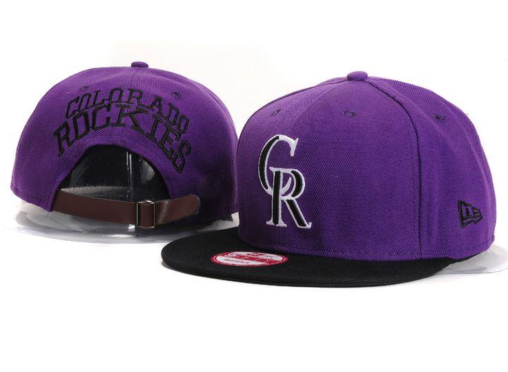 285 Curated Mlb Snapback Hat 9fifty Snapback Hats Ideas