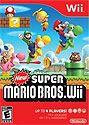 Des jeux Wii pour les petits - Page 2 - Activités - Jeux - Activités et jeux - Mamanpourlavie.com