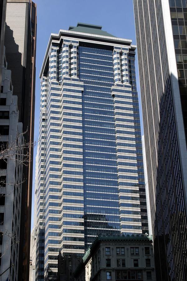 60 Wall Street New York   Recherche Google | 60 Wall Street New York |  Pinterest | Lower Manhattan, Empire State And Scenery
