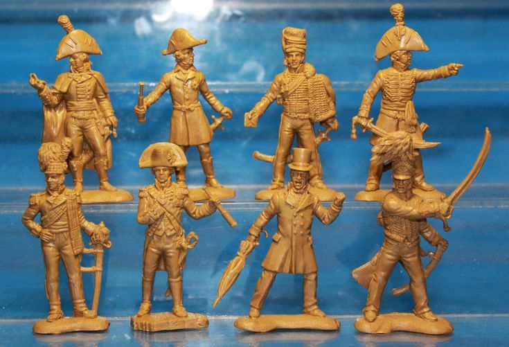 25 Best Ideas About Toy Soldiers On Pinterest Toy Story