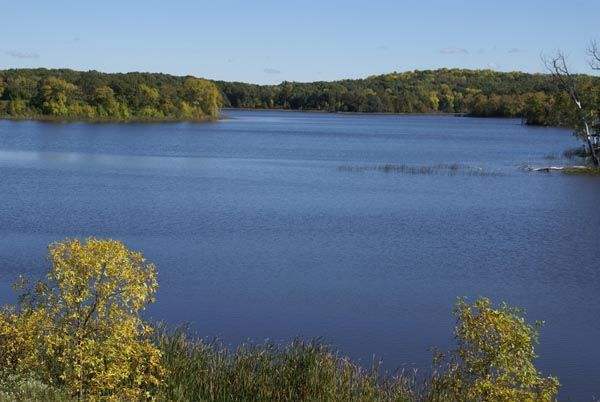 Heading to Minnesota in a week! Can't wait...10 000 Lakes, Usa Pictures, 10000 Lakes