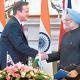http://india.mycityportal.net - The Seven Years War and Britain's Passage to India - Strategy Page -   			  			  			  			  			  			  			  			  			  			  		  gulfnews.com     The Seven Years War and Britains Passage to IndiaStrategy PageBritish Prime Minister David Camerons mid-February visit to India began with a flattering appeal. I want Britain and India to have a very... - http://news.google.com/news/url?sa=tfd=Rusg=AFQjCNH97513HJhQTO9x1iSpI6