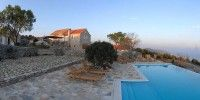 Stone Cottages Hvar, Hvar, Croatia | Hotel Booking Form | i-escape.com. But far from town, would need car.